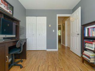Photo 7: 517 Deerwood Pl in COMOX: CV Comox (Town of) House for sale (Comox Valley)  : MLS®# 754894