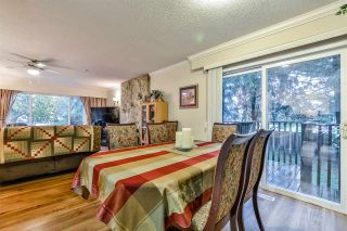 Photo 5: 21436 117 Avenue in Maple Ridge: West Central House for sale : MLS®# R2139746