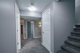 Photo 25: 136 KINGSMERE Cove SE: Airdrie Detached for sale : MLS®# A1012930