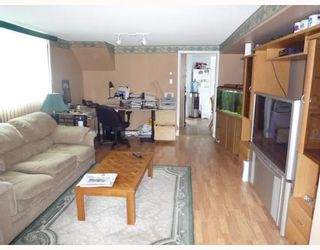 Photo 5: 137 MCMEANS Avenue West in WINNIPEG: Transcona Residential for sale (North East Winnipeg)  : MLS®# 2907147