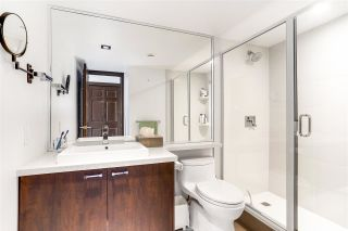 Photo 18: 1603 8811 LANSDOWNE Road in Richmond: Brighouse Condo for sale : MLS®# R2553082
