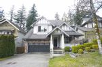 Main Photo: 26 HAWTHORN Drive in Port Moody: Heritage Woods PM House for sale : MLS®# R2564144