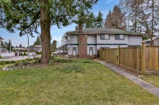 Photo 4: 12373 59 Avenue in Surrey: Panorama Ridge House for sale : MLS®# R2544610