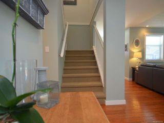 Photo 16: 1528 Regatta Pl in COWICHAN BAY: Du Cowichan Bay House for sale (Duncan)  : MLS®# 722265