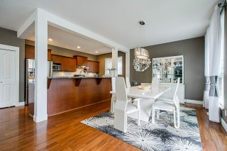 """Photo 11: 8348 209A Street in Langley: Willoughby Heights House for sale in """"Lakeside at Yorkson"""" : MLS®# R2469177"""