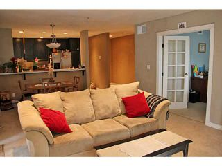 Photo 13: SAN DIEGO Condo for sale : 2 bedrooms : 5765 Friars Road #168