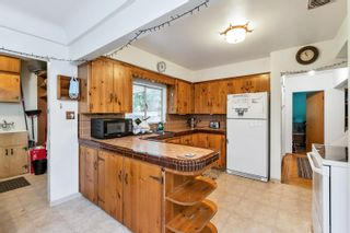 Photo 8: 517 ROXHAM Street in Coquitlam: Coquitlam West House for sale : MLS®# R2619166