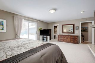 Photo 15: 32 Pump Hill Mews SW in Calgary: Pump Hill Detached for sale : MLS®# A1137956