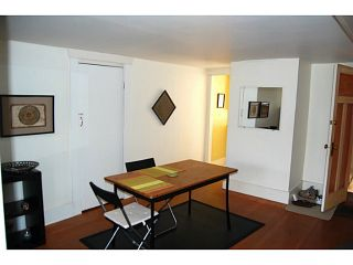 """Photo 8: 956 W 21ST Avenue in Vancouver: Cambie House for sale in """"CAMBIE VILLAGE"""" (Vancouver West)  : MLS®# V1033057"""