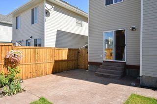 Photo 44: 41 BRIDLERIDGE Gardens SW in Calgary: Bridlewood House for sale : MLS®# C4135340
