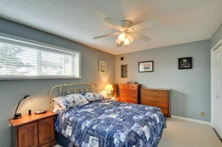 Photo 16: 479 MIDVALE STREET in Coquitlam: Central Coquitlam House for sale : MLS®# R2237046