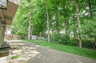 Photo 20: 43 Stubbswood Square in Toronto: Agincourt South-Malvern West House (2-Storey) for sale (Toronto E07)  : MLS®# E5264763