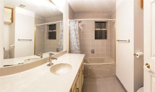 Photo 12: 3088 E 6TH Avenue in Vancouver: Renfrew VE House for sale (Vancouver East)  : MLS®# R2524284