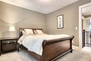 Photo 22: 3110 4A Street NW in Calgary: Mount Pleasant Semi Detached for sale : MLS®# A1059835