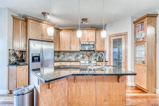 Photo 10: 624 13 Avenue NE in Calgary: Renfrew Semi Detached for sale : MLS®# A1146853