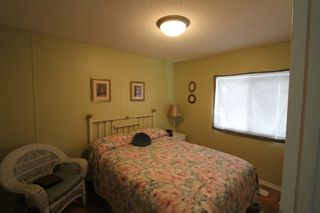 Photo 10: 4008 Torry Road: Eagle Bay House for sale (Shuswap)  : MLS®# 10072062