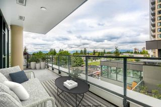 Photo 19: 502 7358 EDMONDS Street in Burnaby: Edmonds BE Condo for sale (Burnaby East)  : MLS®# R2586970