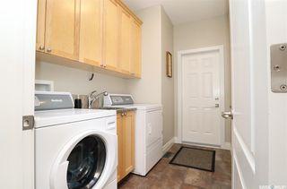Photo 16: 4802 Sandpiper Crescent East in Regina: The Creeks Residential for sale : MLS®# SK873841