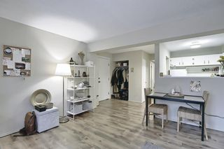 Photo 11: 202 1717 12 Street SW in Calgary: Lower Mount Royal Apartment for sale : MLS®# A1079434