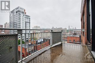 Photo 23: 144 CLARENCE STREET UNIT#8B in Ottawa: Condo for sale : MLS®# 1248178