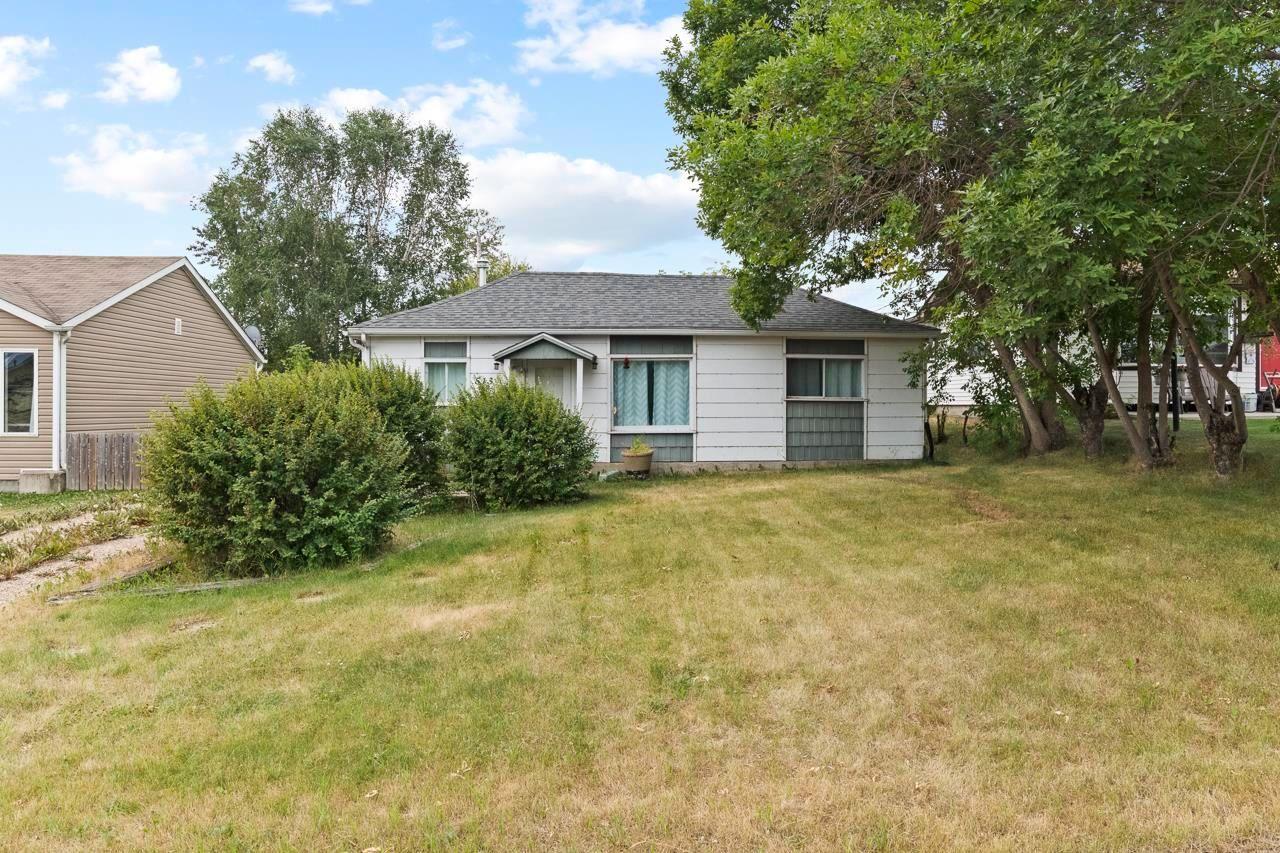 Main Photo: 513 10 Street: Cold Lake House for sale : MLS®# E4257395