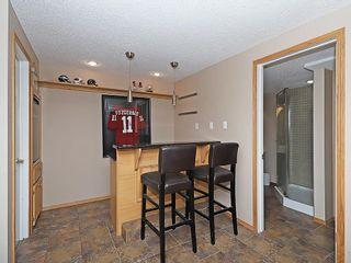 Photo 30: 189 CITADEL RIDGE Close NW in Calgary: Citadel House for sale : MLS®# C4181114