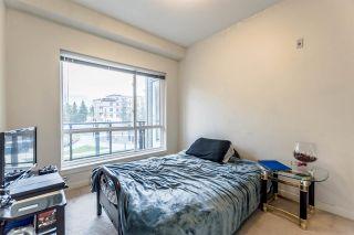 "Photo 14: 331 13733 107A Avenue in Surrey: Whalley Condo for sale in ""Quattro"" (North Surrey)  : MLS®# R2222797"