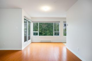 """Photo 10: 209 7480 GILBERT Road in Richmond: Brighouse South Condo for sale in """"Huntington Manor"""" : MLS®# R2617188"""