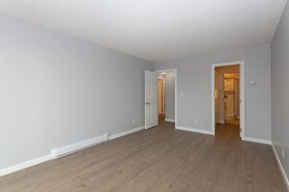 Photo 10: 116 9151 NO. 5 Road in Richmond: Ironwood Condo for sale : MLS®# R2545313