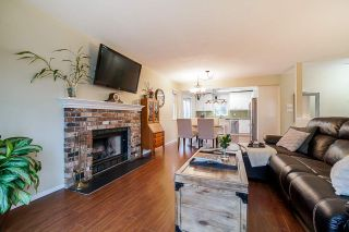 Photo 9: 9157 212A Place in Langley: Walnut Grove House for sale : MLS®# R2539503