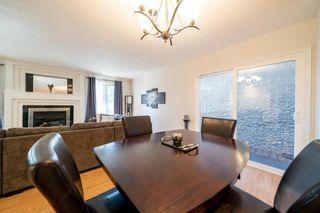 Photo 7: 94 Strand Circle in Winnipeg: River Park South Residential for sale (2F)  : MLS®# 202014465