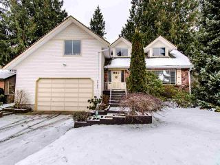 Photo 1: 20922 47 Avenue in Langley: Langley City House for sale : MLS®# R2429114