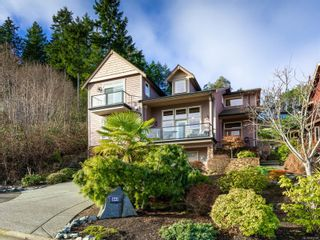 Photo 27: 842 Craig Rd in : Du Ladysmith House for sale (Duncan)  : MLS®# 863386