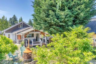 Photo 25: 49 Nicol St in : Na Old City House for sale (Nanaimo)  : MLS®# 857002