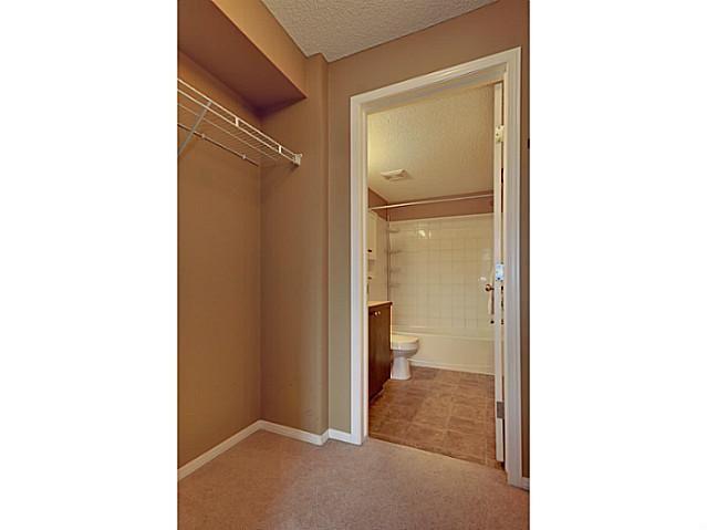 Photo 10: Photos: 3206 16969 24 Street SW in CALGARY: Bridlewood Condo for sale (Calgary)  : MLS®# C3594054