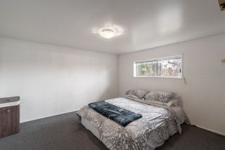 Photo 16: 2601 TURNER Street in Vancouver: Renfrew VE House for sale (Vancouver East)  : MLS®# R2440784