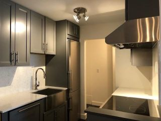 """Main Photo: 209 7591 MOFFATT Road in Richmond: Brighouse South Condo for sale in """"BRIGANTINE SQUARE"""" : MLS®# R2596637"""
