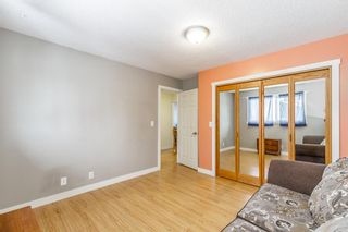 Photo 17: 150 Edgedale Way NW in Calgary: Edgemont Semi Detached for sale : MLS®# A1066272