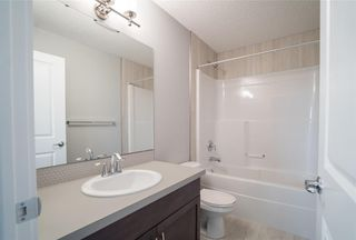 Photo 29: 1341 WALDEN Drive SE in Calgary: Walden Semi Detached for sale : MLS®# C4198713