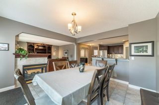 Photo 12: 128 Coral Reef Close NE in Calgary: Coral Springs Detached for sale : MLS®# A1130234