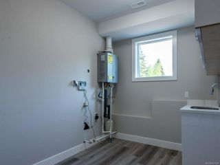 Photo 36: 2400 Penfield Rd in CAMPBELL RIVER: CR Willow Point House for sale (Campbell River)  : MLS®# 837593