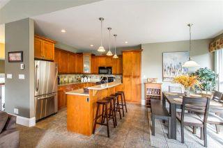 Photo 33: 11008 237B Street in Maple Ridge: Cottonwood MR House for sale : MLS®# R2407120
