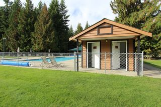 Photo 22: 92 3980 Squilax Anglemont Road in Scotch Creek: Recreational for sale : MLS®# 10240782