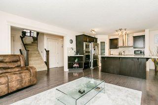 Photo 8: 11445 14A Avenue in Edmonton: Zone 55 House for sale : MLS®# E4236004
