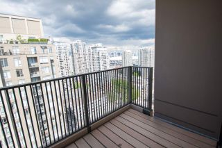 Photo 9: 2304 1055 HOMER STREET in Vancouver: Yaletown Condo for sale (Vancouver West)  : MLS®# R2288224