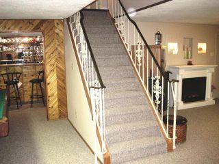 Photo 14: 15 SALISBURY Crescent in WINNIPEG: Fort Garry / Whyte Ridge / St Norbert Residential for sale (South Winnipeg)  : MLS®# 1019491