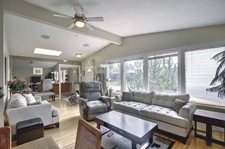 Photo 8: 924 CANNOCK Road SW in Calgary: Canyon Meadows Detached for sale : MLS®# A1135716
