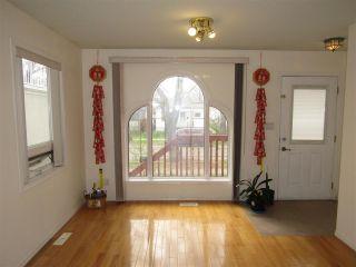 Photo 3: 11415 92 Street in Edmonton: Zone 05 House for sale : MLS®# E4243568