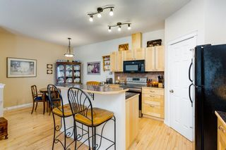 Photo 6: 738 Carriage Lane Drive: Carstairs Duplex for sale : MLS®# A1019396