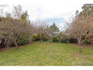 Photo 15: 1838 Newton St in VICTORIA: SE Camosun House for sale (Saanich East)  : MLS®# 755564